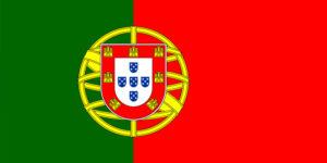 Jose – Portugalski