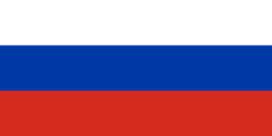 Ilja – Lektor radiowy, aktor, czyta po rosyjsku