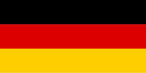 Dirk – lektor niemiecki znany z radia i telewizji w Niemczech