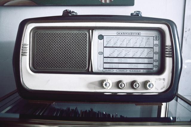 Studio reklamy dźwiękowej Częstochowa